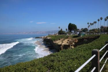 サンディエゴが語学留学におすすめの場所である理由を並べてみた