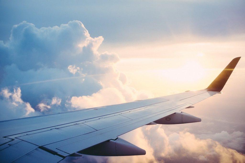 デルタスカイマイル航空券交換