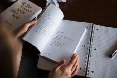 語学留学前に実施すべき英語の勉強は?