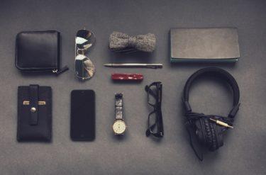 【アメリカ旅行・留学】アメリカ在住者が厳選!おすすめの持ち物・アプリ7選